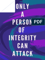 Only A Person of Integrity.pdf