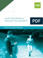 318_level_3_certificate_in_personal_training_lar_web_final.pdf