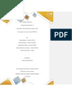 400001_20_Paso 3 - Antecedentes, Marco teórico (Marco conceptual) y objetivos de la Investigación.docx