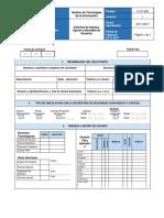 Solicitud de Ingreso, Egreso y Novedad de Usuarios F-GT-285 (1).docx