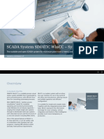 Overview Sistema SCADA SIMATIC WinCC .pdf