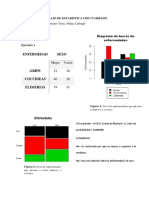 TRABAJO DE ESTADISTICA CHI CUADRADO (imprimir).docx