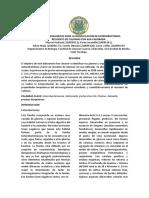 Pruebas Bioquimicas Para La Identificacion de Enterobacterias (1) (1) (2)