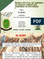 el-quipu.pptx
