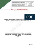 SG-SST-PR-05 IPECR-2.docx