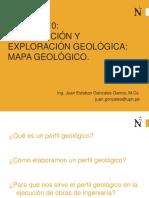 10 PROSPECCION Y EXPLORACION GEOLOGICA 2.pdf