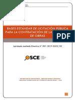3._Bases_LP_032019_SAN_GABRIEL_20190510_204309_437.pdf