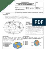PRUEBA lineas de referncia y uso de cuadricula 2019 .docx
