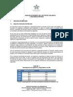 analisis de vigilancia.pdf