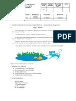 prueba unidad 1 tema 2.docx