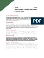 Psicología Miguel Pardo.docx