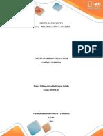 evelincuadrado- Fase 2 - Planificación y análisis.docx