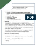 Guia General Neumatica.docx