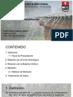 PRESENTACION PABLO NARANJO.pdf