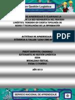 Evidencia_2_Taller_Lead_Time_aplicado (1).docx