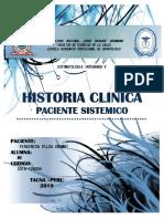 REHABILITADORA-pprb.docx