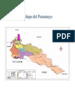 Mapa_Putumayo-Mocoa