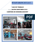 PLAN DE TRABAJO para II.EE SANTA ROSA CORREGIR.doc