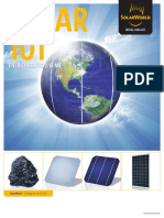 solar-energy-for-you-and-me.pdf