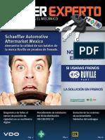 TE_2013.pdf