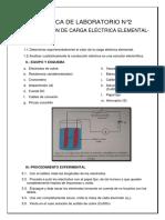 informe de laboratorio n°2 fisica.docx
