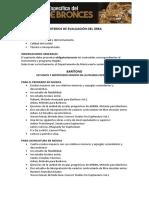 Bronces+REQUISITOS+DE+LA+PRUEBA+ESPECÍFICA+para+publicar