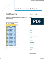 Shade Alternate Rows in Excel - Easy Excel Tutorial.pdf