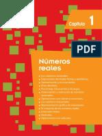 MIII-007-028-cap01.pdf
