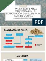 operaciones unitarias elaboracion de pellets.pptx