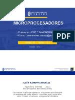 MICROPROCESADOR 1 - 2 .pdf
