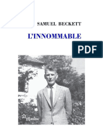 Beckett_-Samuel-l-innommable.pdf