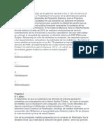 quiz adinistracion y gestion publica.docx