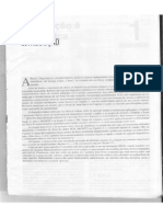 Microeletronica.pdf