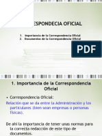 corresp._ofiical.pps