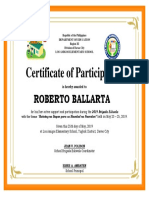 2019 BRIGADA ESKWELA Sample Certificate- FOR KAPITAN.docx