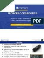 MICROPROCESADOR 3.pdf