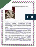 Histori1.docx