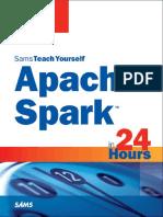 apache-spark-24-hours.pdf