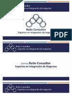 RoSo Consultor_Video promocional de Servicios de Consultoria.pdf