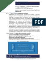 RoSo Consultor_Servicios.pdf