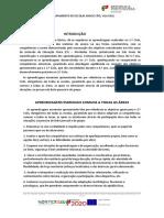 Ed Física_Ap. Essenciais - 2º ciclo (1).docx