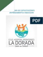 PROGRAMA DE CAPACITACIONES.docx