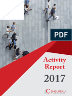 activity-report-2017.pdf