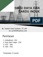 transmisidayadangarduinduk-130309062652-phpapp01.pptx