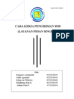 dokumen.tips_tugas-karya-ilmiah-sistem-digital-cara-kerja-sms.doc