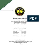 METODE_ITERASI_TITIK_TETAP.docx