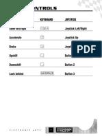SCGTpcMAN.pdf