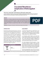 ijss_dec_cr03_20150102_v2.pdf
