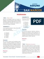 Domingo9hYi8763hfap.pdf