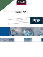 TransitNXT_Usage_AlignExistingDocuments_ENG.pdf